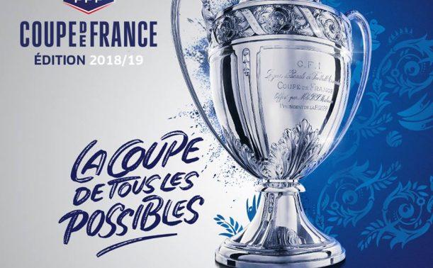 2 me tour de la coupe de france district des landes de football - Coupe des landes football ...