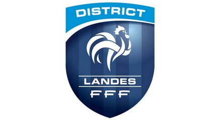 DISTRICT DES LANDES DE FOOTBALL